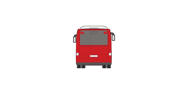 Autobusai_Red_2-2