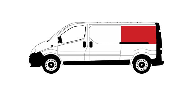 Mikroautobusai_red_1-1