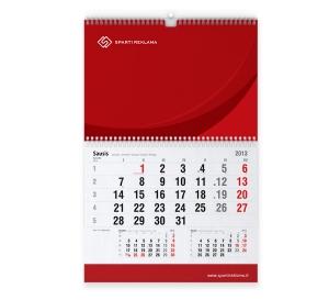 Sieninis_kalendorius_1_dalies_3men