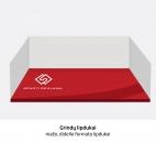sparti_reklama_lipdukai_grindu