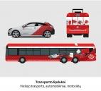 sparti_reklama_lipdukai_transporto