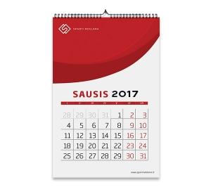 kalendorius_a3-a4