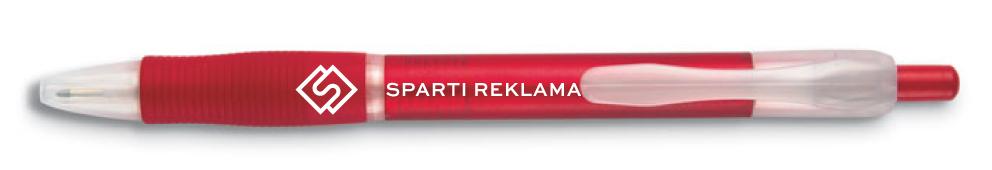 kc6217_25_sparti_reklama_logo
