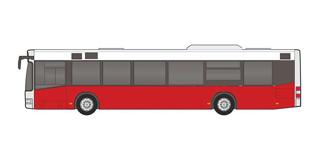 Autobusai_Red_1-1