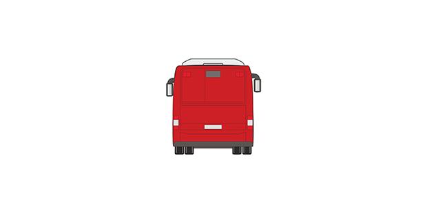 Autobusai_Red_1-2