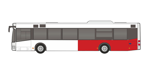 Autobusai_Red_3-1