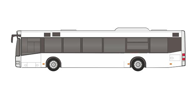 Autobusai_Red_4-1