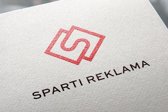 Logotipu kurimas 1