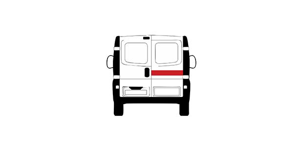 Mikroautobusai_red_2-2
