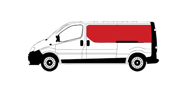 Mikroautobusai_red_3-1