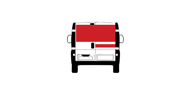 Mikroautobusai_red_3-2
