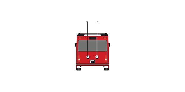Troleibusai_red_2-2