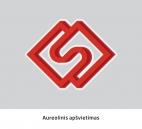 Turine_reklama_03-08_3