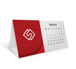 Kalendorius_Stalo_namukas