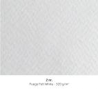 vizitinių kortelių popierius nr. 2
