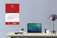 kalendoriai_sparcios_svetainei_Sieninis_1-os-dalies_3menesiu