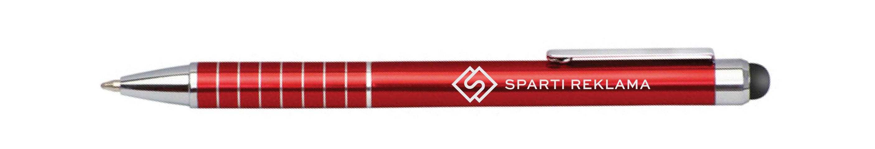 Impact_touch_sparti_reklama_logo_02