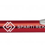 Ringas_sparti_reklama_logo_02