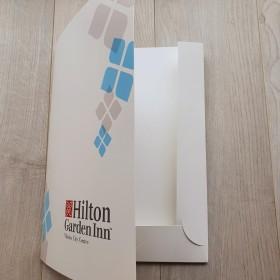 aplankas, a4 formato, dokumentų dėklai iš faktūrinio ar perdirbto popieriaus